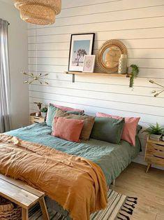 Room Ideas Bedroom, Home Bedroom, Bedroom Decor, Target Bedroom, A Frame Bedroom, Bedrooms, Decor Room, Bedroom Inspo, Bedroom Apartment
