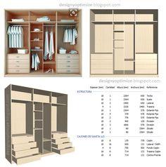 Como hacer plano de mueble de melamina repostero alacena for Curso de carpinteria en melamina pdf