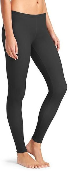 Finesse 2 Legging ** You can get more details by clicking on the image.