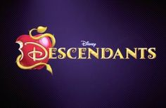 Disney Movie Descendants Features Offspring Of Iconic Villains In An 'Idyllic Kingdom' Including The Daughter Of 'Mistress Of All Evil' Maleficent