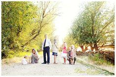 Laci Davis Photography: Family pics