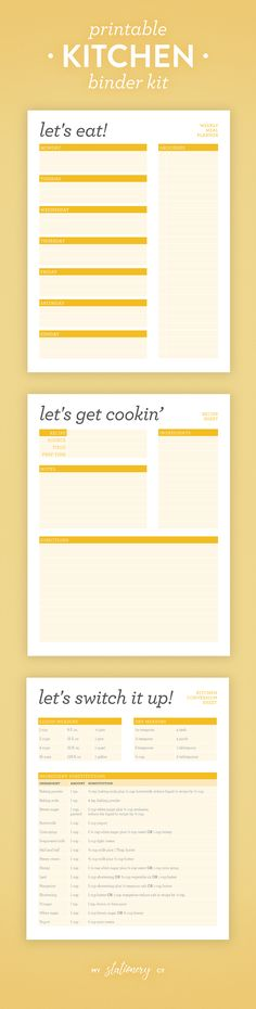 Personal Reference List Template 40 Personal Reference Letter Samples & Templates  Grocery List .