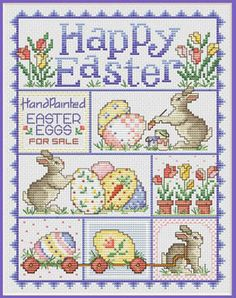 Sue Hillis Designs - Cross Stitch Patterns & Kits (Page 2) - 123Stitch.com