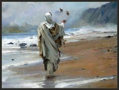 enoch walked with god - Google Search