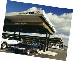 Hertz Rental Car Sales Portland Oregon