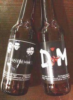 My kind of Beer!! ✌️  Cheers Mates