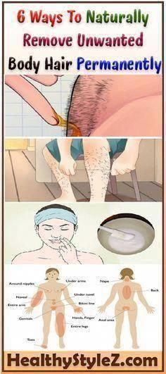 remove unwanted hair permanently/remove unwanted hair/remove unwanted hair with vaseline/remove unwanted hair naturally/remove unwanted hair permanently bikinis/Remove Unwanted Hair/ Upper Lip Hair Removal, Chin Hair Removal, Permanent Hair Removal Cream, Underarm Hair Removal, Best Facial Hair Removal, Best Hair Removal Products, Hair Removal Diy, Hair Removal Remedies, Hair Removal Methods