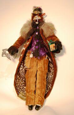 """Cezane"" dispo sur notre shop ebay  http://www.ebay.fr/usr/r.i.p.dolls"