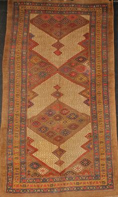 FR4196 Antique Turkish Konya. Rugs. Antique Rugs. Old Rugs. Vintage ...