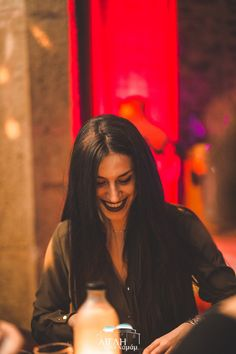 Smile – there's no better way to spend your night, at Aigli!