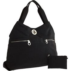 0c4cff2b11 Material Girl is your premier handbag boutique for designers like Matt    Nat and Harveys Original Seatbelt Bags.