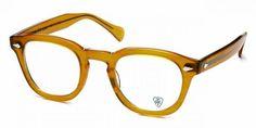 Tart Optical Eyewear