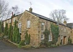 harrogate stone cottage - Google Search