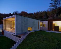 Casa Y / F:L Architetti