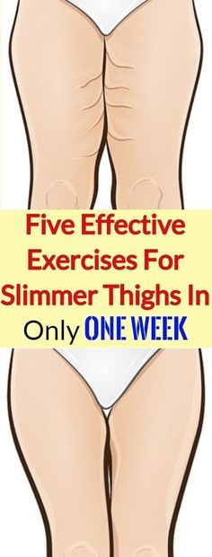 Many women want slimmer thighs. But do you find changes to your diet and endurance training do little to help? Thankfully, help is at hand: fitness expert Jessica Smith has… Mental Health Articles, Health And Fitness Articles, Health Fitness, Fitness Expert, Health Diet, Fitness Gear, Hair Health, Personal Fitness, Physical Fitness