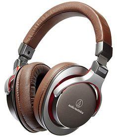 Die 12 schönsten Premium Kopfhörer bei Amazon, persönlich ausgesucht und kuratiert von THE GOLD LIST. HIFI-Kopfhörer, Noise Cancelling Kopfhörer