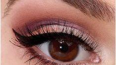 Kahverengi Gözler İçin Mükemmel Makyaj Tüyoları Make Up, Makeup, Beauty Makeup, Bronzer Makeup