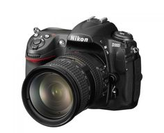 Nikon steals the show at TIPA awards | Nikon executives will no doubt be feeling jolly pleased with themselves after Nikon came top in two of the most prestigious categories at the annual Technical Image Press Association (TIPA) awards ceremony. Buying advice from the leading technology site