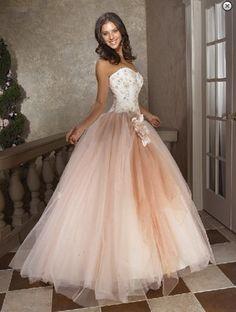 A cute dress [EL VESTIDO]