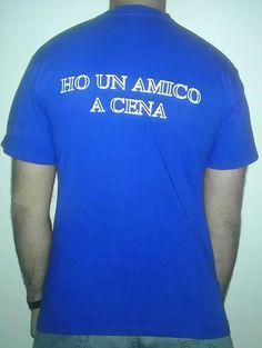 233 #- #Il #silenzio #degli #innocenti #The #Silence #of #the #Lambs #Hannibal #Lecter # #Thomas #Harris #Buffalo #Bill #Clarice #Starling #Anthony #Hopkins #Jodie #Foster #back #amico #cena  #maschera #mask