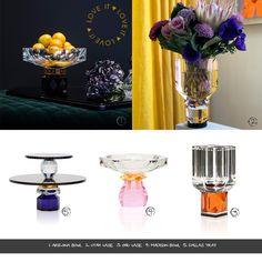 Casarredo: Welcome to The World of Reflections - SA Décor & Design Blog