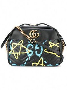 fc9051c9e9f gucci handbags 2018 collection  Guccihandbags