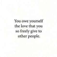 #betheloveyouseek #healing