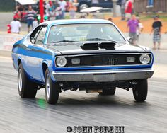 1000+ images about Duster on Pinterest | Plymouth Duster ...