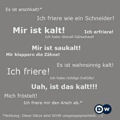 Wir wollen Deutsch lernen - EOI: Nivel Intermedio 1 - (B1)