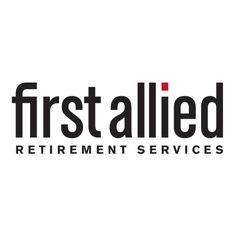 Retirement Services   @farsupdate    First Allied Retirement Services specializes in crafting custom retirement plans for business of any size. Visit our blog at: http://farsupdate.com  .   Walnut Creek, CA      firstalliedretirement.com