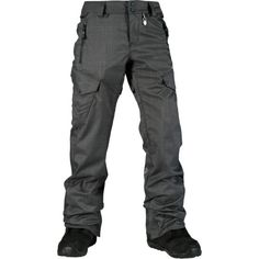 9885d34641 Backcountry - Outdoor Gear   Clothing for Ski