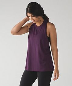 Shop the best workout clothes from Lululemon on Keep!