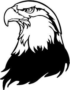 Aguia Native Art, Native American Art, Stencil Art, Stencils, Eagle Silhouette, Deco Cuir, Eagle Drawing, Plasma Cutter Art, Eagle Art