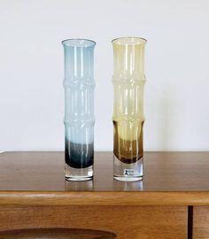 Carafe, Sweden, Home Accessories, Retro Vintage, Glass Vase, Interior Design, Home Decor, Nest Design, Decoration Home