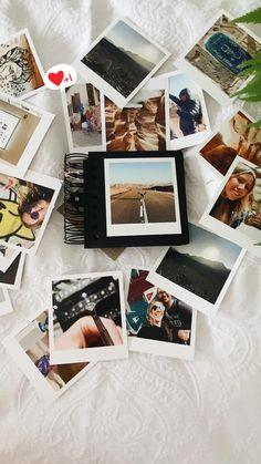 #Polaroid #Album #scrapbooking #babyscrapbookalbum #birthdayalbum #friendsphotoalbum #girlphotoalbum