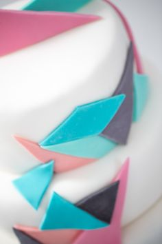 AUS ZWEI WIRD EINS – www.facebook.com/christinajochmann.design  Two become one, Wedding Invitations, Wedding Cards, Wedding Stationery, Wedding Packages, decoration, Dekoration, Girlande, Paper Gem, Hochzeitseinladung, Hochzeit, Eventdesign, Hochzeitsdesign, Design, Hochzeitskarten, Bride, Groom, Braut, Bräutigam, Bridesmaids, Maid of honor, Groomsman, Kit, Candybar, Cake, Sweets, Escord Cards