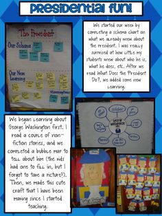 Mrs. Plant's Press: sight words