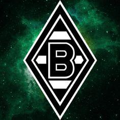 Borussia-Mönchengladbach logo