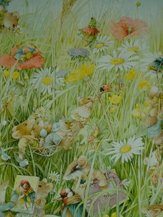 Marjolein Bastin,  Vera The Mouse