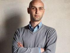 Su Economy Up - 25/11/2015  Soundreef: 3,5 milioni per far nascere in Italia la startup concorrente della SIAE http://www.economyup.it/startup/3480_soundreef-35-milioni-per-far-nascere-in-italia-la-startup-concorrente-della-siae.htm