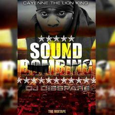 The Dj, Dance Hall, Mixtape, Reggae, Compliments, Hip Hop, Tours, Album, Hiphop