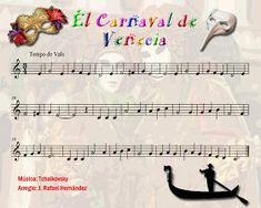 Mi música divertida: Partituras escolares Flute Sheet Music, Violin Music, Cello, Teaching Music, Musicals, Videos, Music Ed, Violin, Carnival