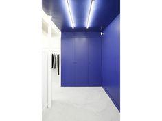 L'Atelier Senzu | Architecture | Paris – Studio d'architecture fondé à Paris.