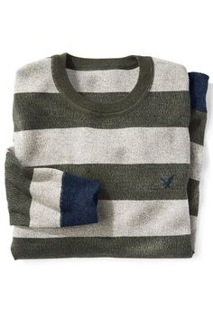 100 Cheap Gifts That Aren't, You Know, Cheap Best Wife Ever, Dressy Sweaters, Unique Christmas Gifts, Cheap Gifts, Good Wife, You're Awesome, Gifts For Husband, Pullover, Presents