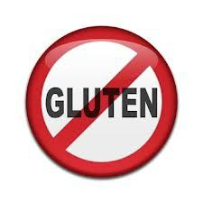 gluten free basics for beginners- what you need to know
