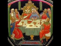 Composed by Robert Morton (1430-1479) --Instrumental piece--