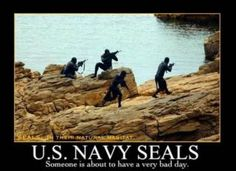Navy Seal Wallpaper and Background Image Military Quotes, Military Humor, Military Police, Military Deployment, Military Spouse, Military Personnel, Military History, Navy Seal Wallpaper, Go Navy