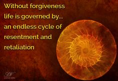 Without forgiveness life is governed by an endless cycle of resentment and retaliation. Motivational Quotes, Inspirational Quotes, God Prayer, Good Morning Wishes, Inspiring Quotes About Life, Forgiveness, My Life, Prayers, Life Quotes