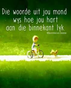 Inspirational Thoughts, Positive Thoughts, Afrikaanse Quotes, He Is Risen, Love Yourself Quotes, True Words, Mornings, Me Quotes, Things To Think About