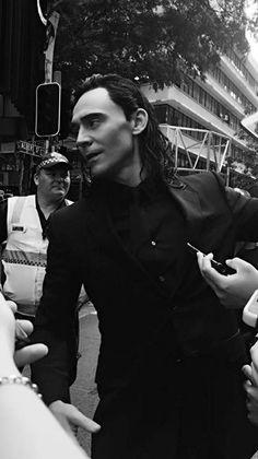 1615 Best TWH images in 2019   Tom Hiddleston, Tom hiddleston loki, Loki